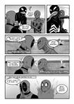 For the fans ENG [Spideypool] 4/7