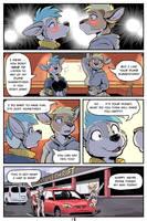 AH Club #3 p18 by RickGriffin