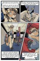 AH Club #3 p21 by RickGriffin