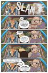 AH Club #4 Page 11