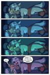 AH Club #4 Page 19