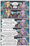 AH Club #4 Page 21