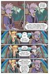 AH Club #4 Page 23