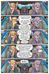 AH Club #4 Page 24