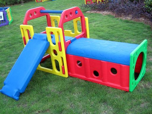 Outside Toys For Day Care : Outdoor toys by thomeswillson on deviantart