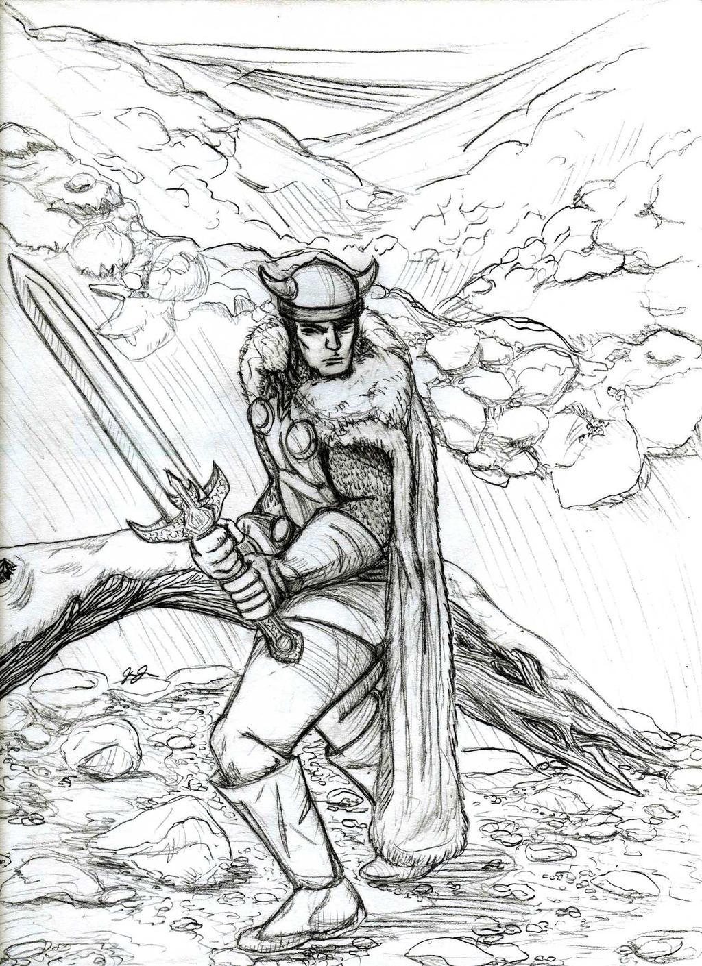 Part 14 / 9 Balder_pencils_by_spankingfemfatale