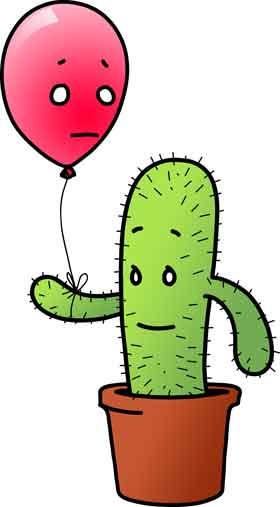 http://fc04.deviantart.net/fs12/i/2006/317/7/d/mr_kaktus_with_a_balloon_by_9tailsdemonfox.jpg