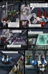 Thundercracker Page 1