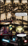 Inmate 9122-X Prologue page 4