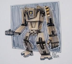 RAIDESENHOMASTER's Profile Picture