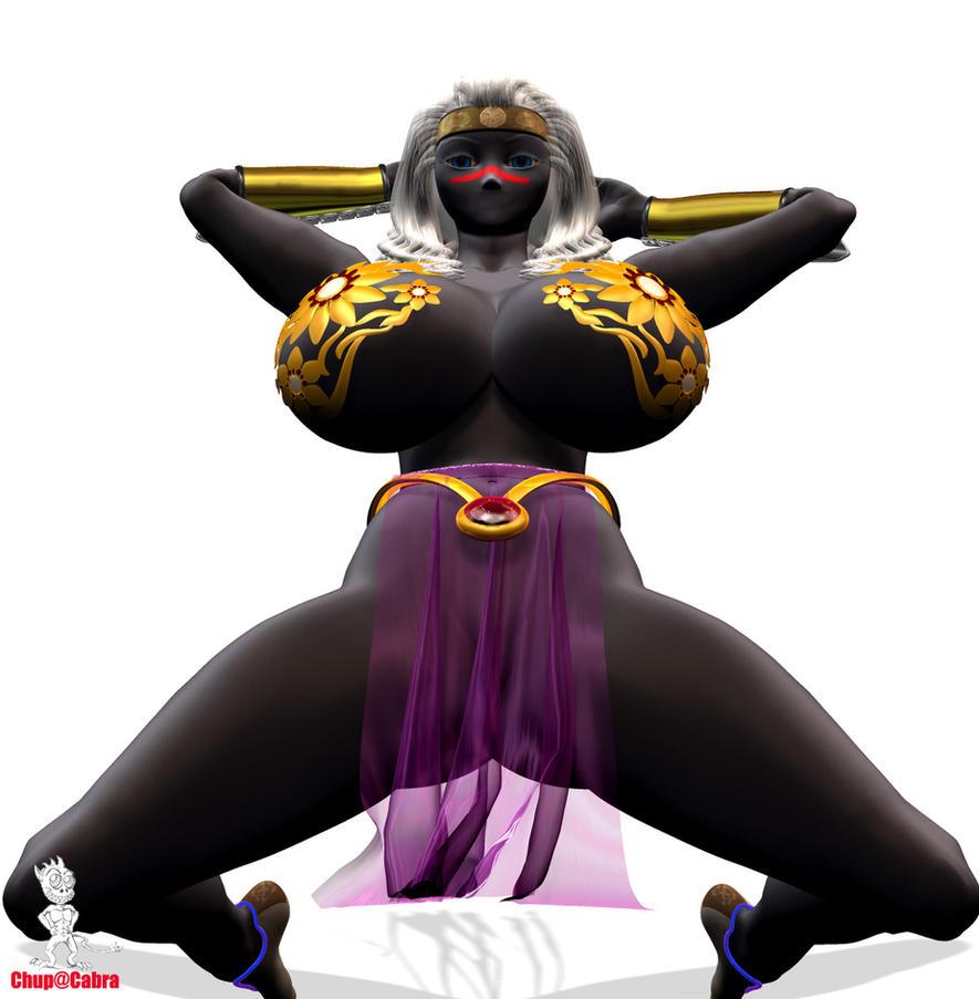 Queen Tyrahnee porn video - XVIDEOSCOM
