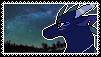 Umbra Stamp by Eclirra