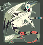 OTA | Open by Eclirra