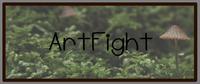 Artfight 2
