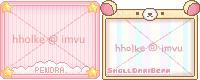 custom imvu icons