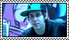 elrubiusomg2 -Stamp- by MultiDanita123
