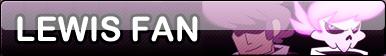 Lewis Fan Button by MultiDanita123