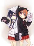 Anime Girl loli