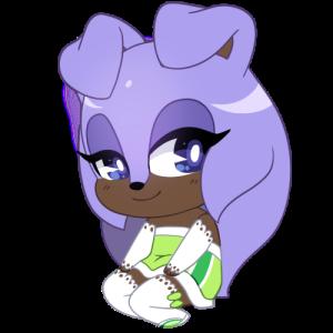 AwesomeBlossomPossum's Profile Picture