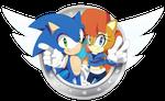 COM - Sonic n Sally