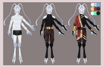 Clothes Design 2