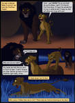 Wonderful Life - pg 51