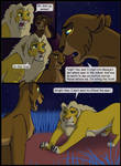 Wonderful Life - pg 53