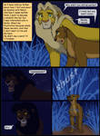 Wonderful Life - pg 55