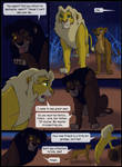 Wonderful Life - pg 56