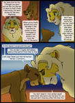 Wonderful Life - pg 59
