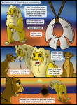 Wonderful Life - pg 60