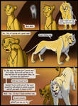 Wonderful Life - pg 61