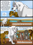 Wonderful Life - pg 62