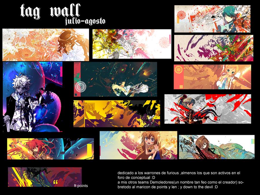 le tag wall Tag_wall_julio_agosto_by_hardcandyart-d46jbhu