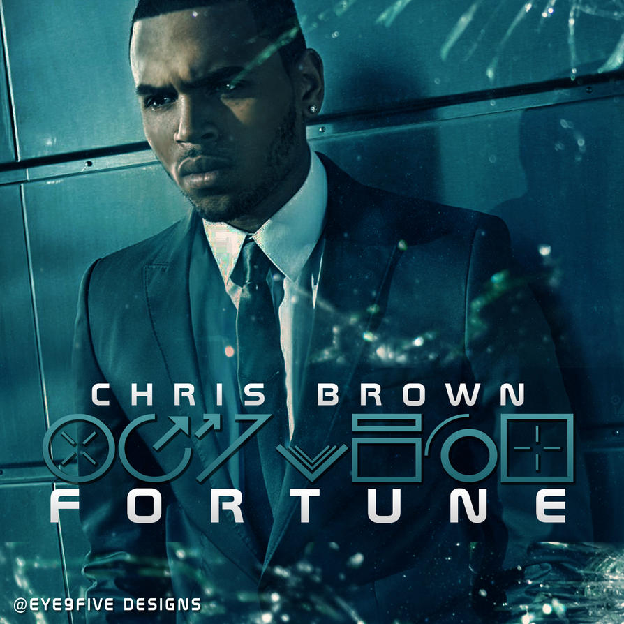 Chris Brown- X (Deluxe Edition Full Album  ) - YouTube