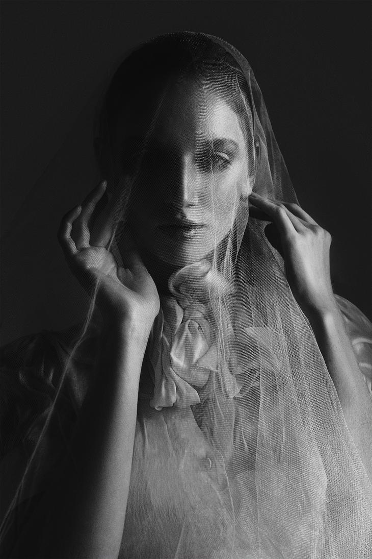 Veil by ilona-veresk