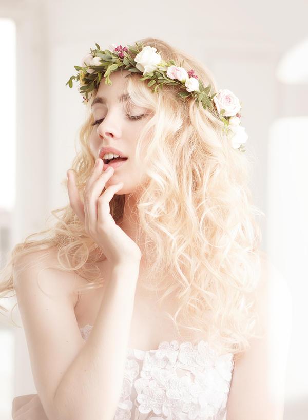 Spring feelings by ilona-veresk