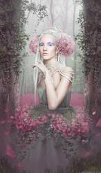 Stifling gardens by ilona-veresk
