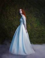Ghostly winds by ilona-veresk