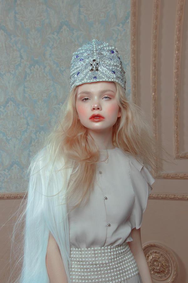 Dollhouse by ilona-veresk