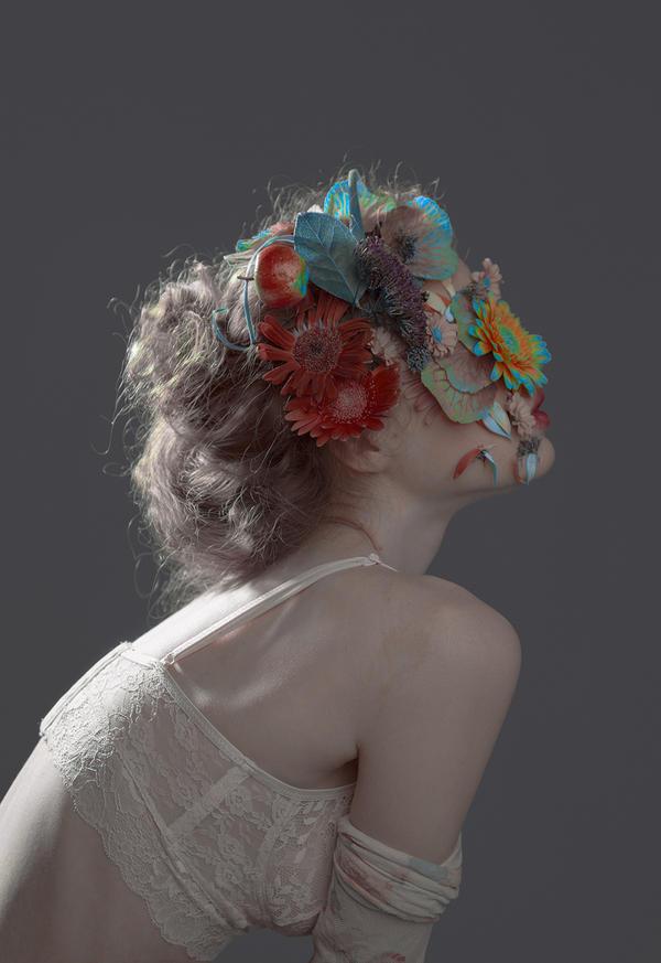 Flowerdose by ilona-veresk