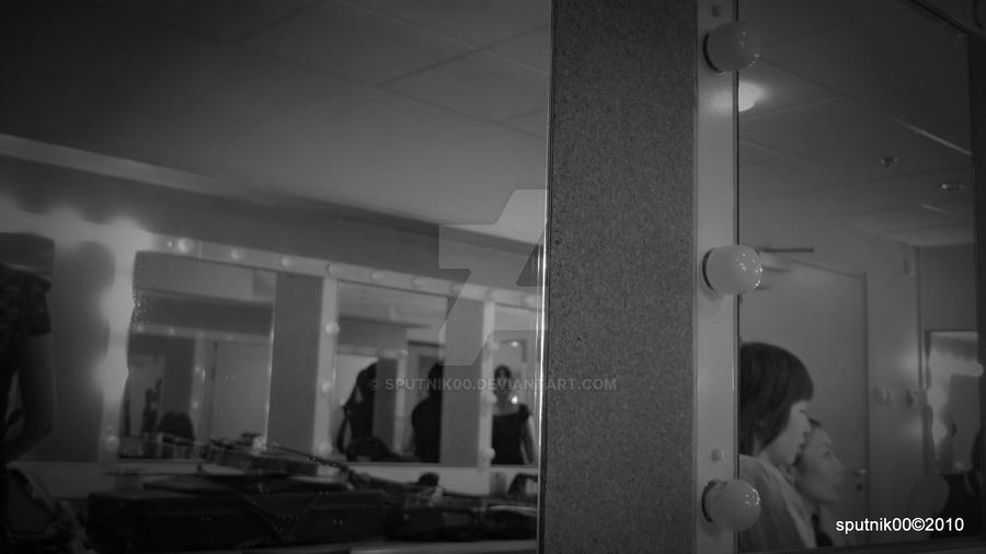 2b05440961dc dressing room stories by sputnik00 on DeviantArt
