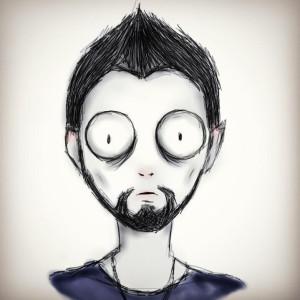 Orfieu's Profile Picture