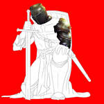 Templar Wip 1