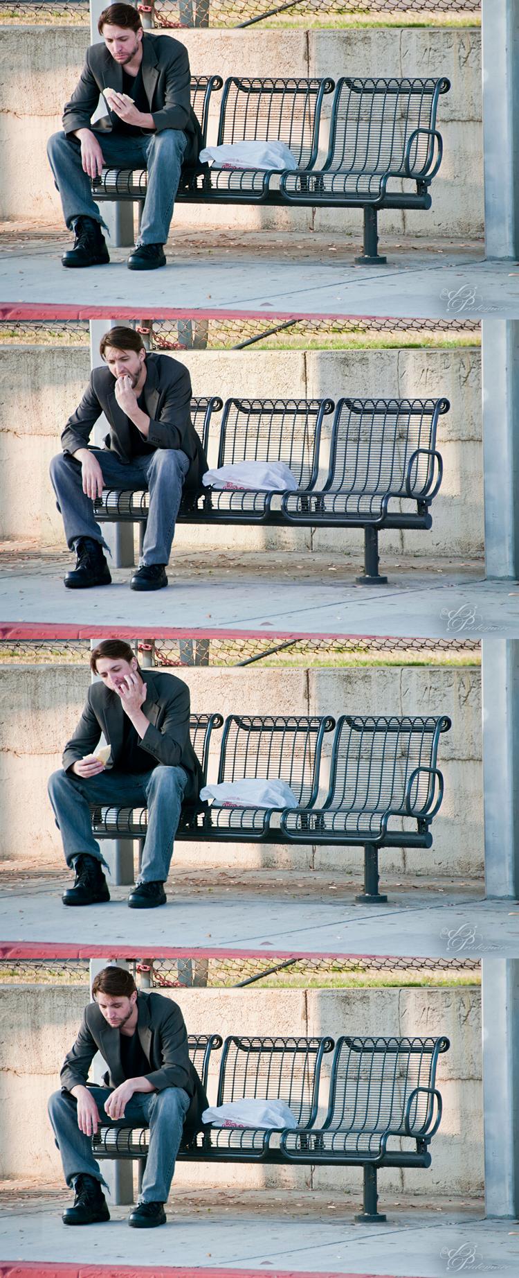keanu reeves tinnitus keanu reeves salary keanu reeves february 2011