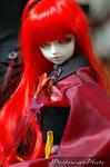 More than a Doll