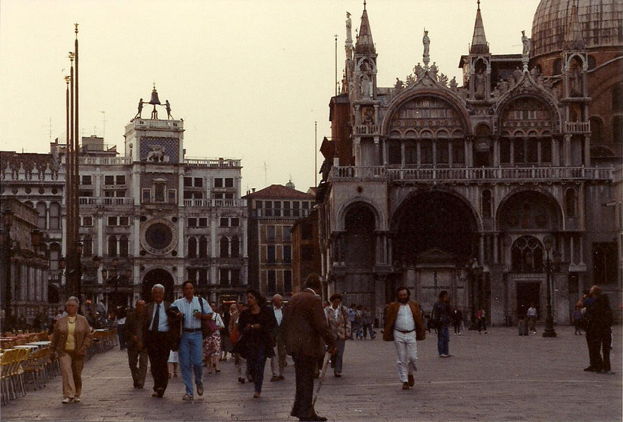 venetian architecture 1990 by usagi hikari9 on deviantart