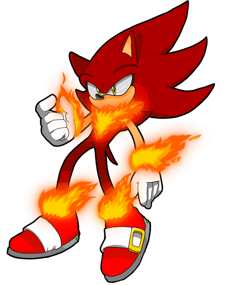 Sonic Forms: Fan Form: Helia Sonic By CometX-ing On DeviantArt