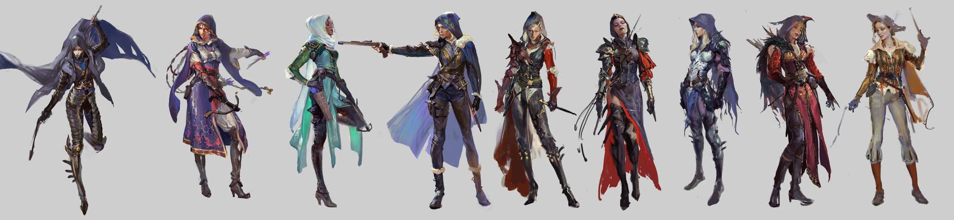 concept designs 2