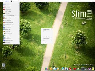 slim2 by masray